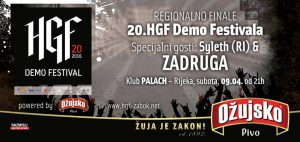 hgf demo festival