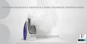 tanja-blaskovic